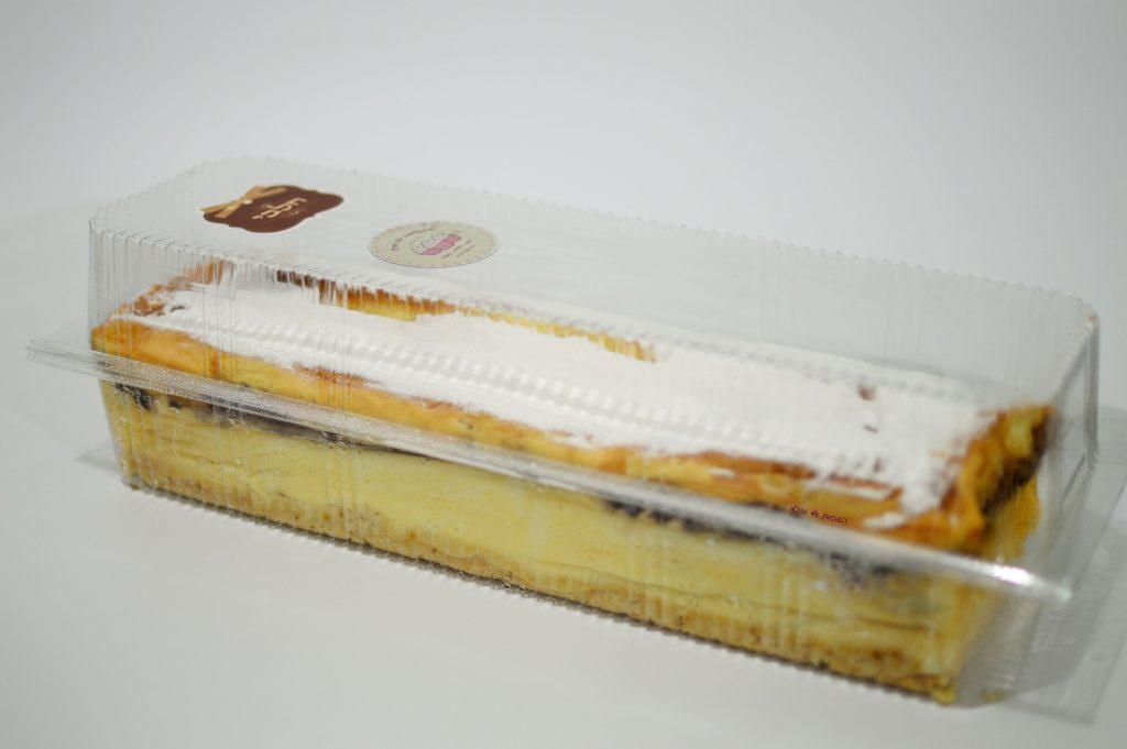 פס גבינה